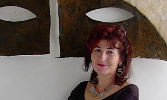 Daniela Chinellato