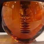 AMSTERDAM amber