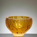 GIARDINO BOBOLI amber