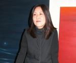 Izumi Kobayashi - Karlsruhe