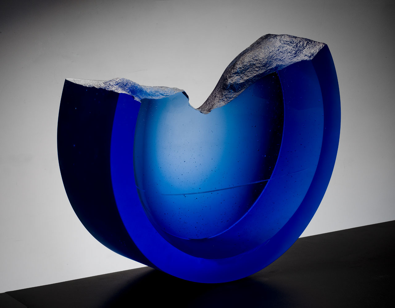 landscape-melted-glass-37x48x14cm-2013-3-700-eur